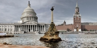 Источник в НАТО: Мы будет в состоянии войны этим летом